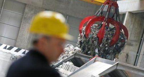 Gli inceneritori fanno male alla salute?