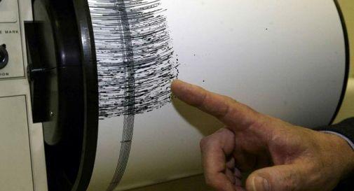 Terremoto in Friuli e Veneto, la terra trema tre volte