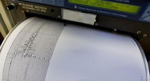 Terremoto nel bellunese, la scossa avvertita anche in comuni trevigiani