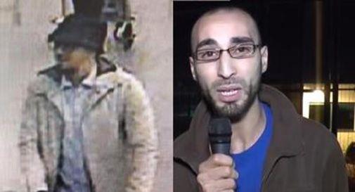 Bruxelles, rilasciato il reporter Faisal Cheffou 'Nessuna prova che fosse lui il terzo uomo'