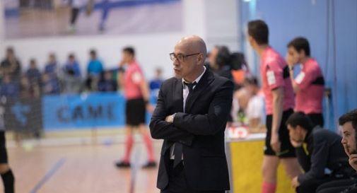 mister Sylvio Rocha (foto www.camedossonc5.it)