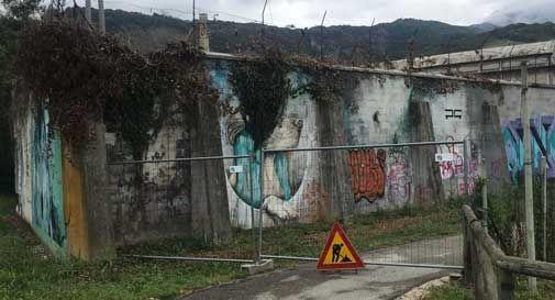 """Vittorio Veneto, il consiglio di quartiere scrive al sindaco: """"Con i finanziamenti si può acquistare l'ex cementificio"""""""