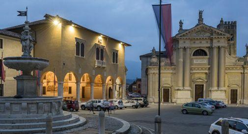 Vittorio Veneto, è polemica su Ceneda