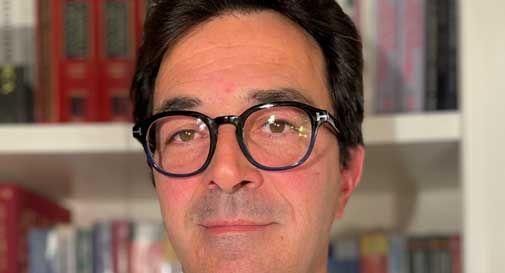 Il dottor Buttazzi nuovo primario di Urologia dell'ospedale di Conegliano