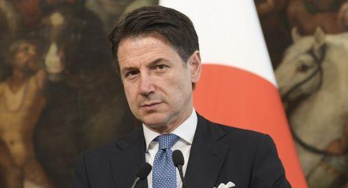 55 miliardi per rilanciare l'Italia