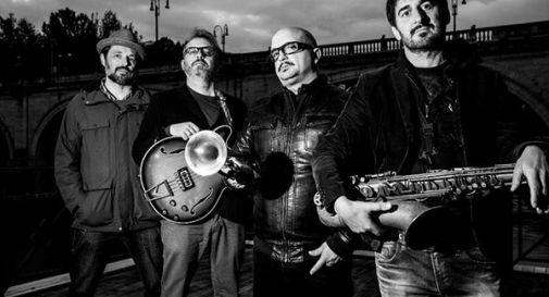 Treviso Suona Jazz