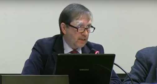 Vittorio Veneto, le minoranze chiedono le dimissioni del presidente del consiglio comunale Tocchet