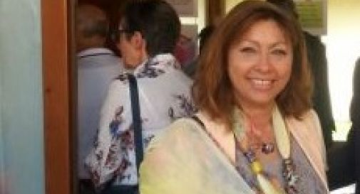 Giuliana Tochet
