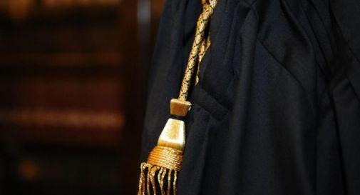 Banca Etruria, pm chiedono condanna di tutti i 24 imputati