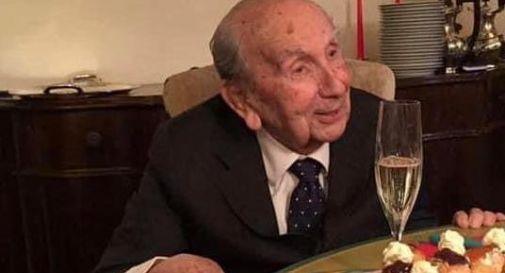 Aldo Tognana