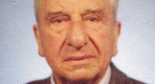 Pietro Tommaseo Ponzetta