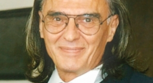 Francesco tono