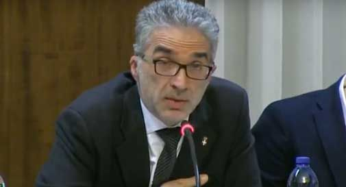 Vittorio Veneto, Tonon non si ricandida a sindaco