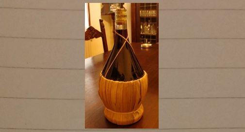abbinamenti - vino birichino