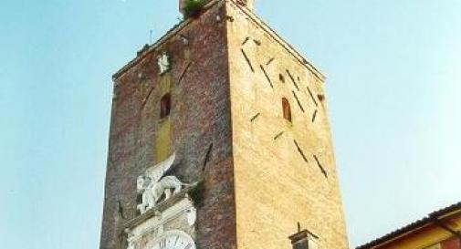 Riapre la Torre Civica