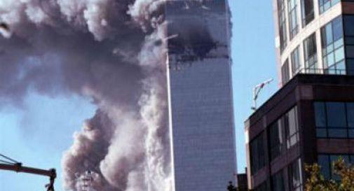 11/9, Fbi svelerà il nome di un funzionario saudita coinvolto