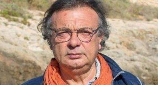 Migranti, sindaco Lampedusa: