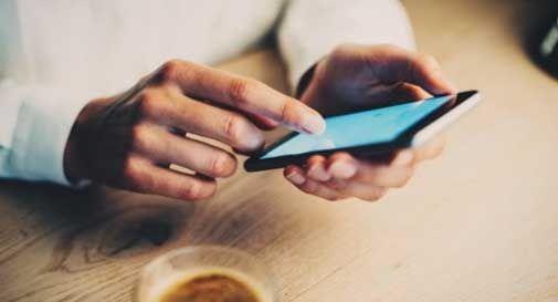 Socialtrading: tutte le curiosità su questo nuovo modo di investire