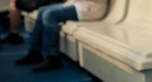 Donna si sente male durante il viaggio in traghetto e abortisce