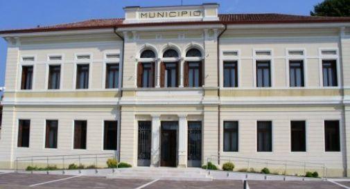 Municipio Trevignano