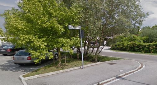 Treviso, anziano scomparso e poi ritrovato dalle forze dell'ordine
