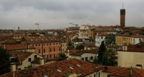 Treviso inquinata
