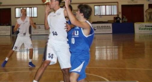 Treviso Basket, Pieve non è un problema