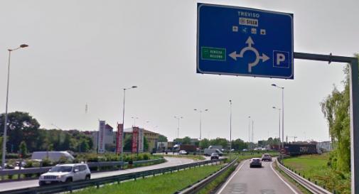 Treviso-mare