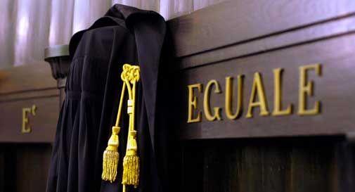 Farra di Soligo: emettono fatture false, titolari del centro contabile condannati