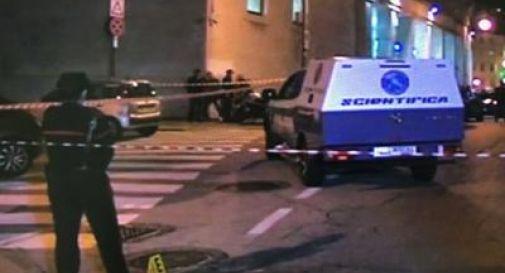Trieste, sparatoria in Questura: morti due poliziotti