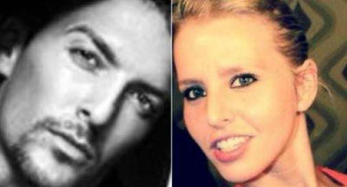 Omicidio di Pordenone, indagata anche la fidanzata di Ruotolo