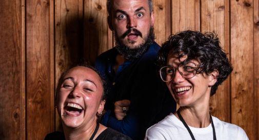 Carlet, Migotto e Faverin