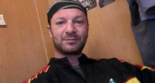 Incidente di Nervesa, l'amico di Maurizio Troisi aveva bevuto