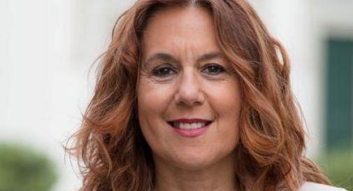 Lucia Tronchin