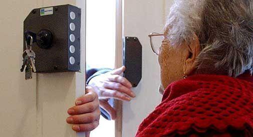 Una nuova truffa porta a porta nei Comuni Veneti: si fingono operatori medico-sanitari