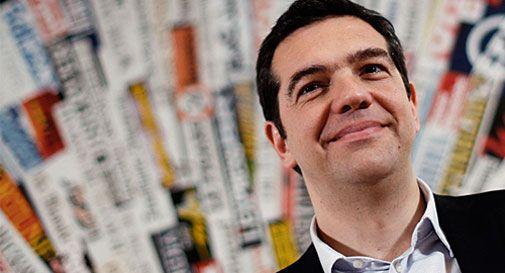 Tsipras si fa valere in Europa
