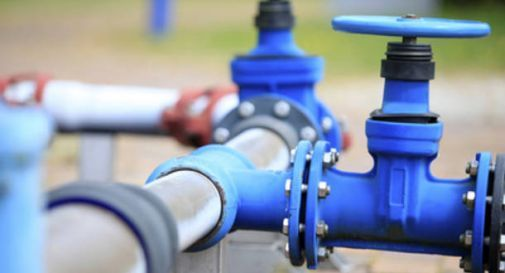 Depuratore di Carbonera all'avanguardia in Europa per il trattamento delle acque reflue