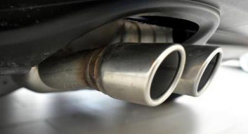 UE: Maxi multa per BMW e Volkswagen