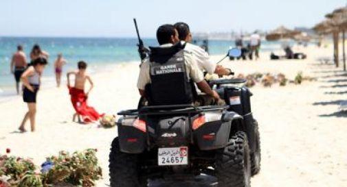 Tunisia, arrestati 6 giovani diretti in Italia.