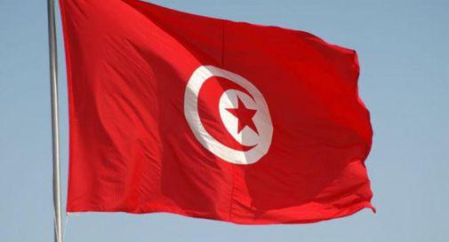 Tunisia, la voce della rivoluzione dei gelsomini: 'c'è paura, andiamo verso governo autoritario'