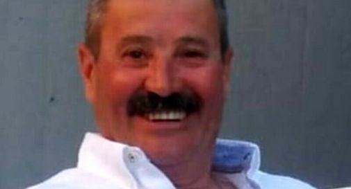 Alberto Turchetto