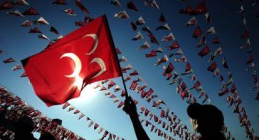Turchia, licenziati 18mila dipendenti pubblici