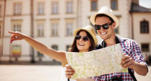 turismo trevigiano