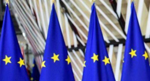 Europee, al voto Regno Unito e Olanda