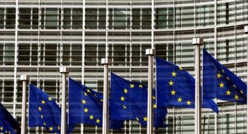 Ue, libertà di circolazione in Europa entro fine giugno