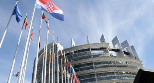 Paura a Bruxelles per tre allarmi bomba, uno vicino al Parlamento europeo