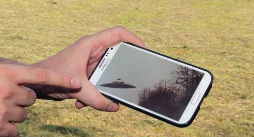 Ufo, nasce Icer: al via la Coalizione Internazionale per la Ricerca Extraterrestre