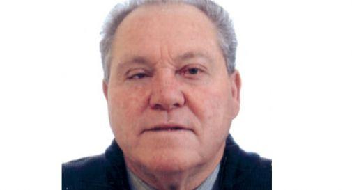 Ugo Zannoni