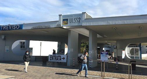 ulss2