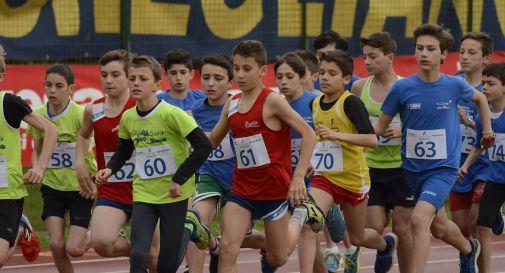 Atletica / Sabato e domenica al Soldan il campionato provinciale prove multiple